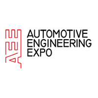Automotive Engineering Expo 2021 Nuremberg
