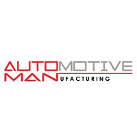 Automotive Manufacturing 2021 Bangkok