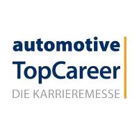 Automotive Topcareer 2019 Stuttgart