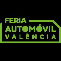 Automovil 2019 Valence