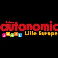 autonomic Europe 2021 Lille