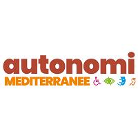 autonomic Mediterranee 2020 Marseille