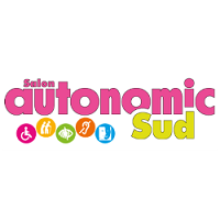 autonomic Sud  Toulouse