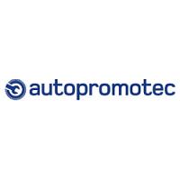 Autopromotec 2021 Bologne