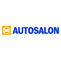 Autosalon 2021 Bratislava