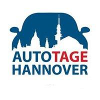 Autotage 2018 Hanovre