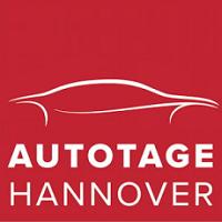 Autotage 2022 Hanovre