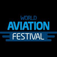 World Aviation Festival 2021 Londres