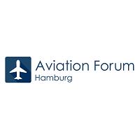 Aviation Forum 2021 Hambourg