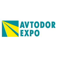 Avtodorexpo 2021 Kiev