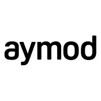 Aymod 2020 Istanbul