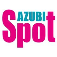 AZUBI Spot 2021 Constance