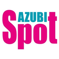 AZUBI Spot 2021 Singen