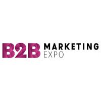 B2B Marketing Expo USA 2022 Los Angeles