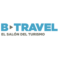 B-Travel 2020 Barcelone