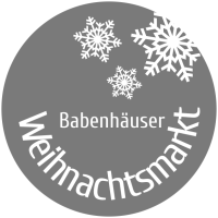 Marché de Noël  Babenhausen