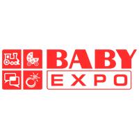 Baby Expo 2020 Kiev