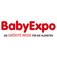 BabyExpo 2020 Vienne