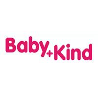 Baby+Kind 2022 Fribourg-en-Brisgau