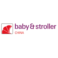 Baby & Stroller China 2020 Canton