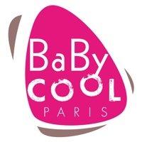 Baby Cool 2020 Paris