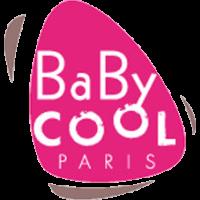 Baby Cool  Paris