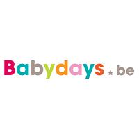 Babydays 2020 Kortrijk