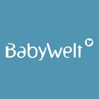 BabyWelt 2020 Berlin