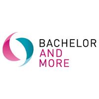 BACHELOR AND MORE 2021 Hambourg