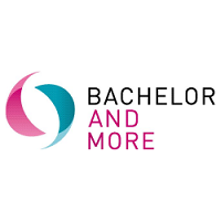 BACHELOR AND MORE 2019 Francfort-sur-le-Main
