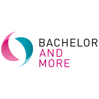 BACHELOR AND MORE 2021 Munich