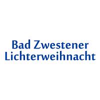 Marché de noël à Bad Zwesten  Bad Zwesten