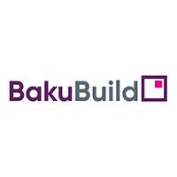 BakuBuild Azerbaijan 2021 Bakou