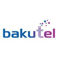 Bakutel 2021 Bakou