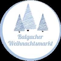 Marché de Noël 2021 Balgach