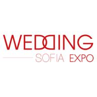Balkanica Wedding Expo  Sofia