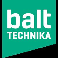 Balttechnika  Vilnius