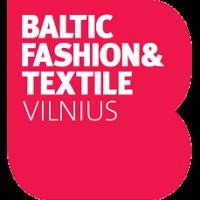 Baltic Fashion & Textile 2021 Vilnius