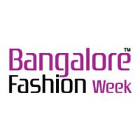 Bangalore Fashion Week  Bangalore