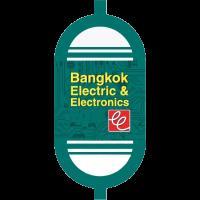 Bangkok Electric and Electronics 2021 Bangkok