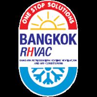 Bangkok RHVAC 2021 Bangkok