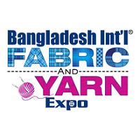 BIGFAB Bangladesh International Fabric & Yarn Expo 2020 Dacca