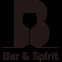 Seoul Bar & Spirit Show 2021 Séoul