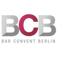 Bar Convent 2019 Berlin