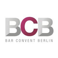 Bar Convent 2021 Berlin