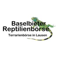 Baselbieter Reptilienbörse 2021 Lausen