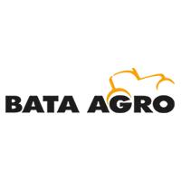 Bata Agro 2021 Stara Zagora