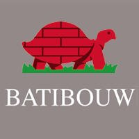 Batibouw 2017 Bruxelles