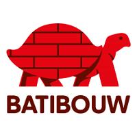 Batibouw 2021 Bruxelles