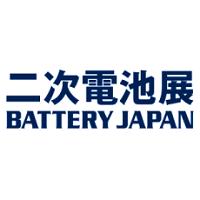 Battery Japan 2021 Tōkyō